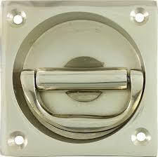 kitchen door handles others beautiful home design diy store builders merchant worktops doors bedrooms furniture