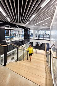 869 best office design images on pinterest office designs