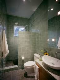 Showers Without Glass Doors Glass Door Designs For Kitchen Showers Without Doors Design