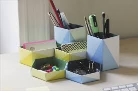 accessoire bureau accessoire bureau frais accessoires de bureau design par pauline