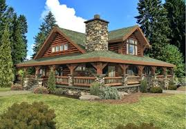 cabin style houses cabin style homes floor plans ipbworks