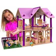 kidkraft majestic mansion dollhouse with furniture toys and kid