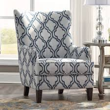 furniture accent chairs hunter furniture occasional chairs furniture city occasional chairs macy furniture accent chairs value city furniture accent chairs