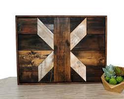 reclaimed wood wall etsy ca