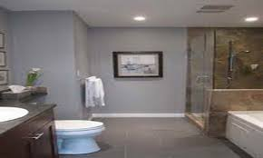 best paint colors for home best gray paint colors benjamin moore