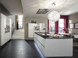 faux plafond cuisine professionnelle décoration design faux plafond platre 2017