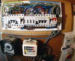house fuse box replacement cost of converting fuse box to circuit