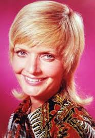 70 s style shag haircut pictures 68 best seventies images on pinterest haircuts 60s hairstyles