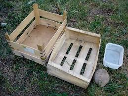 petit composteur de cuisine comment démarrer un petit tas de compost sans composteur