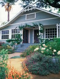 modern bungalow residential design u2014 erbe design