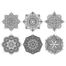 fatima beautiful hamsa tattoos tantilizing tattoos