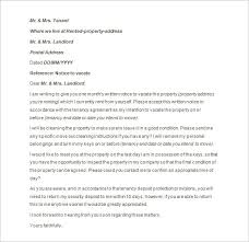 jeff dagle pnl resume essay focusing selected esl mba rhetorical