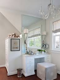 Small Vanity Table Furniture Section Stylish Bedroom Vanity Tables Throughout