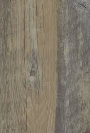 Composite Laminate Flooring Wpc Waterproof Wood Flooring Wood Plastic Composite