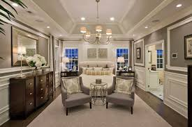 master bedroom ideas luxury master bedroom ideas adorable decor luxurious master