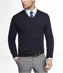 v neck sweater s v neck sweater 8 extraordinary ways to wear a v neck sweater