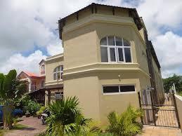villa narmada grand baie mauritius booking com