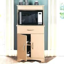 microwave in cabinet shelf microwave storage microwave cart with drawer fantastic microwave