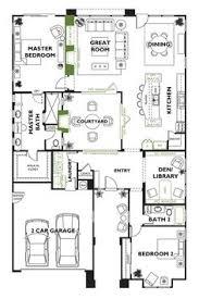 Great House Floor Plans Small House Floor Plans Simple House Floor Plans U0026 Unique Home