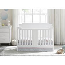 Graco Lauren Convertible Crib White by Convertible Baby Cribs White Graco Stanton Convertible Crib White