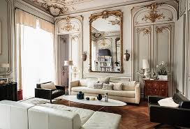 Ralph Lauren Interior Design Style One Kings Lane Home Decor U0026 Luxury Furniture Design Services