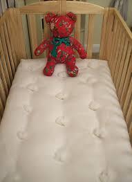 toddler futon bed roselawnlutheran