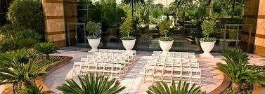 mgm wedding weddings at mgm grand mgm grand weddings from weddings