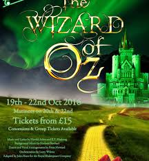 twister wizard of oz the wizard of oz and 64 years of performances with salos u2013 inside