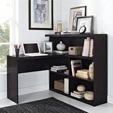 Contemporary Desks For Home Contemporary Desks U0026 Computer Tables Shop The Best Deals For Nov