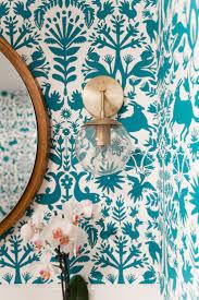 bold wallpaper 8 hd wallpapers buzz