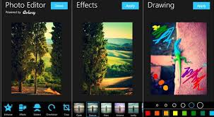 android editing photo editing apps for smartphone android ios blackberry