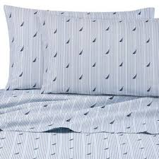 pattern queen sheet buy nautica sheets from bed bath beyond