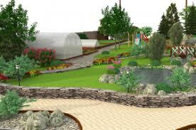 landschaftsbau kã ln klara gartenbau gmbh garten und landschaftsbau köln