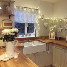 54 stunning christmas kitchen décoration ideas round decor