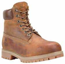 s shoes boots uk timberland cheap boots uk timberland heritage 6 in premium boot