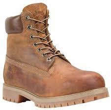 s 6 inch timberland boots uk timberland cheap boots uk timberland heritage 6 in premium boot