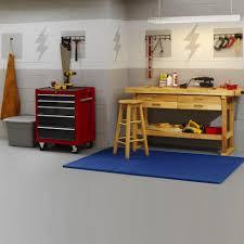 Industrial Concrete Floor Coatings Sealants Waterproofing Coating Tools U0026 More Cmi Serving The