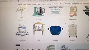 wedding registry all in one tech tips for non tech use zola registry for your all in