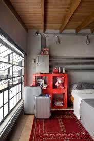 designing studio apartments home design ideas