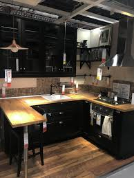 ikea kitchen cabinets reddit 14 stellar ikea hacks that manage your entire cooking area