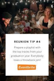 ideas for class reunions 32 best class reunion ideas images on class reunion