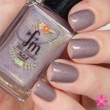 41 best thermal nail polish images on pinterest thermal nail