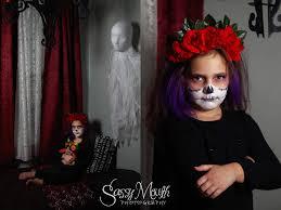 winning halloween costume ct portrait studio u2013 halloween 2015 mini sessions sassy u0027s manor