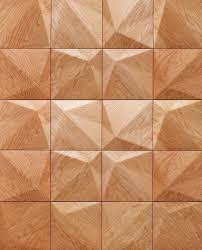 3d wall best 25 3d wall panels ideas on 3d textured wall
