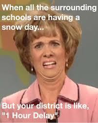 Teacher Appreciation Memes - 63 national teacher s day memes that only educators will understand
