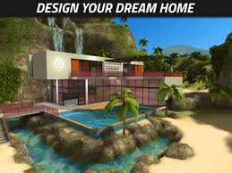 Cara Bermain Home Design Story Avakin Life U2013 3d Virtual World On The App Store