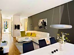 bedroom fascinating dark grey and white living room black yellow