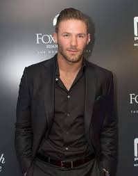 edelman haircut 5 best julian edelman haircuts hairstylec