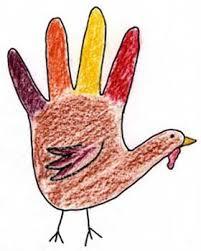 most beautiful items january 17 24 2014 turkey turkey