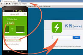 transfer apk files from pc to android how to transfer files between pc and android using xsender